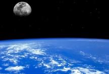 Space - Final Frontier