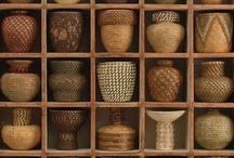 Collezioni - Collections / by Progetto Didatticarte