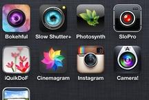 Work&Tech Visual Content
