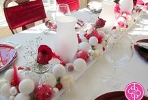 celebrate love / inspiring ideas to celebrate Valentine's Day