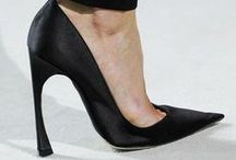 Shoes Platform Free Guarantee