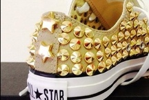 Sapatos / Bolsas