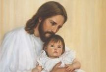 TRAIN A CHILD UP THE WAY HE SHOULD GO  / Bible teachings for children and sunday school materials / by ⊰✤⊱Joni Napiontek⊰✤⊱