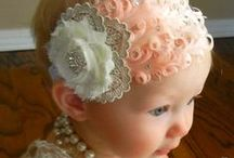 BABY ℒℴvℯ (Shared) / Great pictures of babies. To join let me know on the first board on my home page.