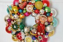Christmas Fun Stuff / by Janis Brett Elspas