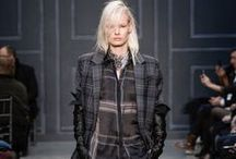 C h e c k T h i s ! / A LoveStory of Checks, Plaid, Tartan in Fashion & Tradition