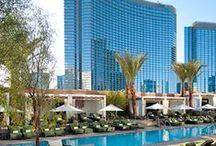 HOTEL RESTRAUNT RECIPES / by ⊰✤⊱Joni Napiontek⊰✤⊱