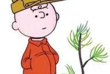 Charlie Brown, Charles Schulz & Peanuts Worldwide / Everything fun to do with Peanuts Worldwide, the comic strip, Charlie Brown and all the other iconic characters created by the world famous cartoonist Charles Schulz. / by Janis Brett Elspas
