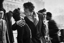 Baci - Kisses / by Progetto Didatticarte