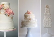 Wedding Ideas / by Molly Siebach Knight