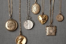 Accessorize / by Kelly Beres
