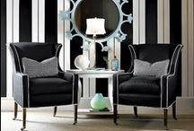 Century Furniture / Fabulous furniture. / by von Hemert Interiors