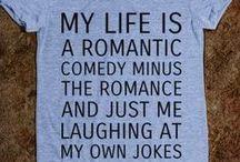 Funnyfunny:)
