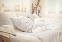 Bedroom / by Kelly Beres