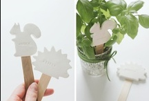 modeling clay / by ALLE Studio