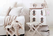 dollhouse / by ALLE Studio