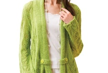 Knitting / Great knitting ideas.  From knitting books, to knitting supplies, this page includes tons of beautiful things for knitters.  Need some inspiration for your next project?  Here are some cool knitting projects to consider.