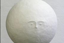 sculpture / by ALLE Studio