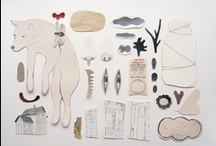 collections / by ALLE Studio