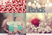 XMAS / navidad, Christmas, cosas de navidad, elementos de navidad, Christmas things, decoration Xmas, decoración navideña