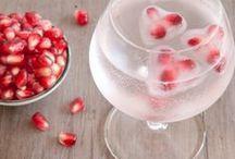 Drinks / drink, beber, bebidas, leche, zumos, milk, juices, refrescos,