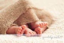 Feet Photography