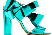 SHOES / Beautiful shoes...