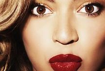 All Hail The Queen / Flawless Bey