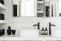home: washroom