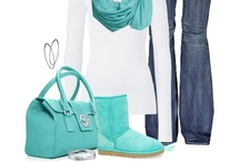 My Style / by Inspired Heart