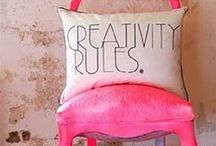 Home - Craft Room