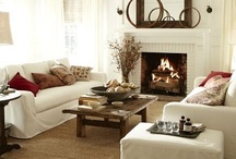 Home - Living Space