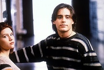 i ♥ jordan catalano / all things jordan catalano + angela chase.