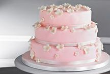 Wedding Cakes by Payard / Discover our wedding cakes | Some of them are not necessarily available for purchase