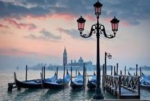 Italia! Che Bella!