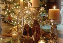 Jingle Bells, Jingle Bells . . . / by Lea Milford