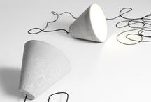 Lamps & lamps