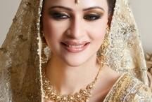 Gold Themed Weddings / Gold theme wedding ideas and pics. to help get you in this royal colors  wedding mood.