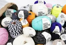 WATG Promotions / We'll post all our offers and promotions here and don't forget to share them with other pinners. The more the merrier!  / by Wool and the Gang