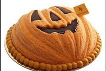 Halloween 2013 / Treats for your tricks!