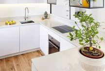 [ HOME ] Kitchen