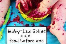 Littles - Food