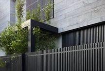 interiors // architecture // home