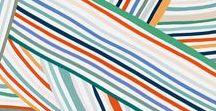 Details & Texture / Details and Inspirational textures