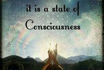 Meditate don't Hesitate