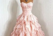 PINK&DREES