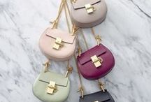 Must Have Handbags / You can't buy happiness, But you can buy handbags. That's pretty much the same thing. Get one here: http://www.aliexpress.com/store/2666030 find designer inspired handbags, mini tote bags, zippered canvas tote bags, most popular designer purses, purses with lots of pockets, evening bags, shoulder bags, large shoulder bags, mini backpack purse, medium size purse, bucket bag purse, aliexpress inspiration handbags store