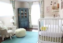 Thatcher's Nursery Inspiration