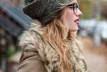 My Style / by Jennifer Mauldin