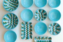 Awesome Ideas/Products / by Kathy Penn